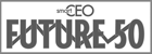 Smart CEO Future 50 winner