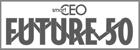 Smart CEO Future 50 winner