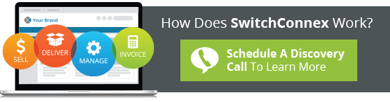 Everything VoIP Resellers Should Know About Virtual Auto Attendant