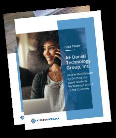 AF-Daniel-Technology-Group