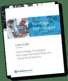 PureEdge-Case-Study