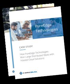 PureEdge-Technologies