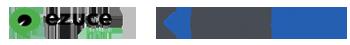 ezuce-and-CoreDial-Logo-v2
