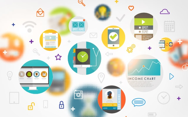 How Unified Communications Companies Can Benefit from a