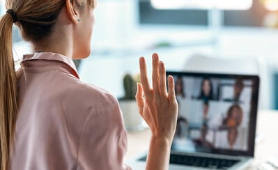 How MSPs Can Increase Sales by Leading With Video