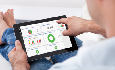 Five Contact Center Metrics That Can Transform the Customer Experience